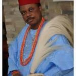 Willie Obiano Led Gov't Set To Transform Ogbunike Cave Into A World Class Tourist Site