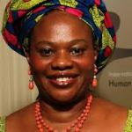 Breaking News : Prof. Dora Akunyili Is  Dead