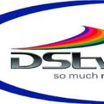 DSTV To Begin Igbo Channel Soon