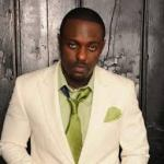 Nollywood Is Too Boring & Predictable – Jim Iyke
