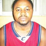 Spare Parts Dealer Arrested After Excreting 52 Wraps Of Cocaine