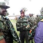Nigerian Navy Arrest 2 Fraud Syndicate In Onitsha