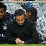 Mikel must move to rediscover his magic touch