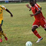 Abia Warriors Will Grab A Continental Ticket- Ladan Boss
