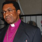 Archbishop Chukwuma Criticized For Condemning Governorship Zoning In Enugu