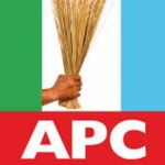 APC vows to take over Enugu in 2015