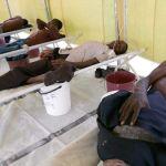 5 Dead From Cholera Outbreak In Anambra