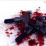 Bloody Weekend in Anambra as 2 DSS officers kills man,  SARS operatives beats man to coma