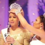 Miss Ihema Nnadi is the most beautiful girl in Nigeria