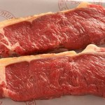 Anambra Assembly Bans Sale Of Bad Meat