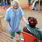 Anambra: Six People Tested Negative To Ebola Virus
