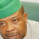 2015: Ihedioha Gets Nzeribe's  Approval