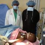 First Heart Surgery Performed In Anambra