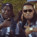 VIDEO REVIEW: Flavour ft Wande Coal – Wake Up