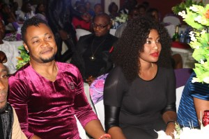 karis nollywood awards