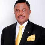 IPOB Biafra Day Protest Illegal — Anambra Government