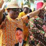 """I dedicate my Victory at Supreme Court to Anambrarians"" – Gov. Obiano"