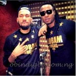 5 Tips That helped Phyno and Flavour Become successful Igbo Artistes