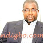 "What ""Work Hard"" Means to Sir Emeka Offor, Others"