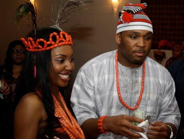 dating igbo mann Dating Sites for 12-åringer