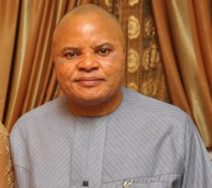 governorship primaries