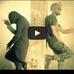 Video: Ikechukwu featuring Ice Prince – Carry Me
