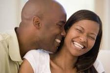 Igbo Love Relationships