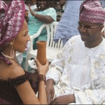 What Nigeria Can Achieve Through Inter-Tribal Marriages.