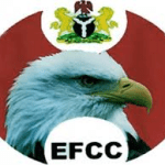 Can EFCC Wipe Out Corruption in Nigeria?