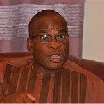 Ezeemo Warns Buhari To Learn From Jonathan's Mistakes