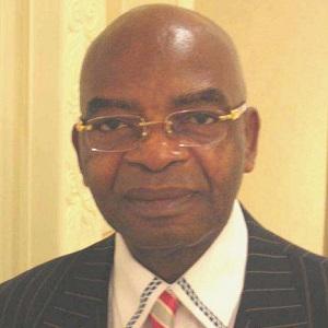 Chief Arthur Eze - Igbo billionaire