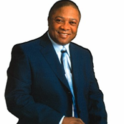 Chief Cletus Ibeto - Igbo billionaire