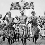 igbo culture and British colonization