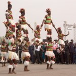 Mkpokiti – Igbo traditional dance becomes greatest cultural dance in the world