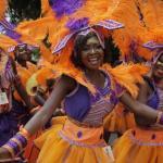EBONYI MAIDEN CARNIVAL DEBUTS THIS WEEK