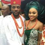 How I Met My Wife – Popular TV Star Ebuka Obi-Uchendu