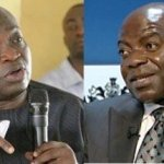 Appeal Court Sacks Ikpeazu As Abia Gov, Announces Otti Gov-Elect