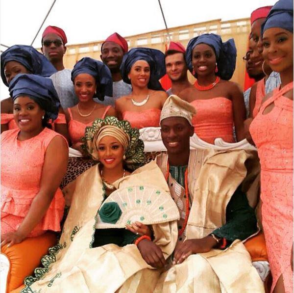 Kandi-Ejiofors-wedding1