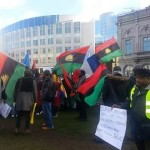 Biafra: Nobody Can Stop Us – IPOB Insists