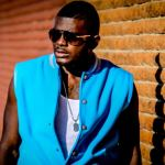 There's Politics In The Music Industry – Kelly Hansome