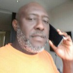 See Photo Of Puny-Looking Olisa Metuh In EFCC Custody