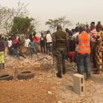 We Give You 3 Days To Leave Southeast – Ohanaeze Youths To Herdsmen
