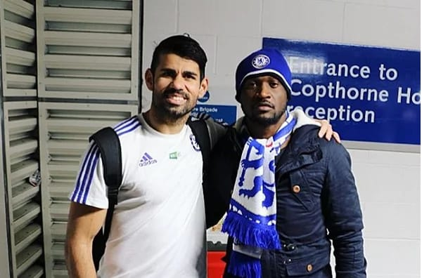 Peter-Okoye-Costa