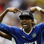 I Opened The Door For African Talents In EPL – Kanu