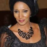 I'm The Only Legal Wife Of Ojukwu – Bianca To Court