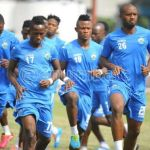 Enyimba Qualify To Group Stage Of CAF CL For The First Time Since 2011