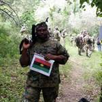 Igbo Man Writes Open Letter To Biafrans In American Army