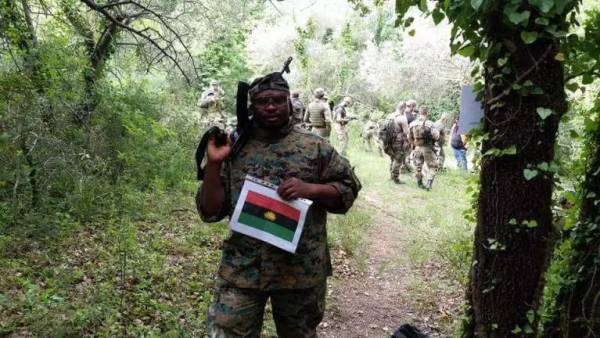 biafran-in-american-army