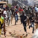 Scores Feared Dead As Fulani Herdsmen Attack Enugu Community