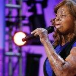 Sosoliso Air Crash survivor, Kechi Okwuchi, wows audience at America's Got Talent